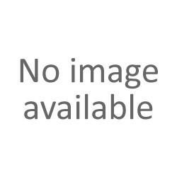 Parafuso Allen Lob Curto Colorido 16x1 | Linha Chevrolet | Dourado